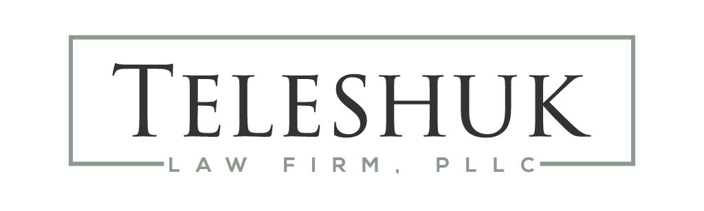 TELESHUK LAW FIRM, PLLC